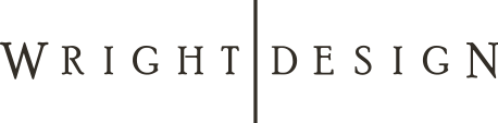 Wright Design, LLC